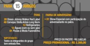 Aniversario-15-Amigos