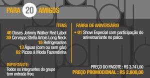 Aniversario-20-Amigos