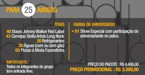 Aniversario-25-Amigos