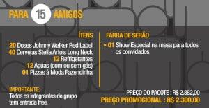 Serao-15-Amigos